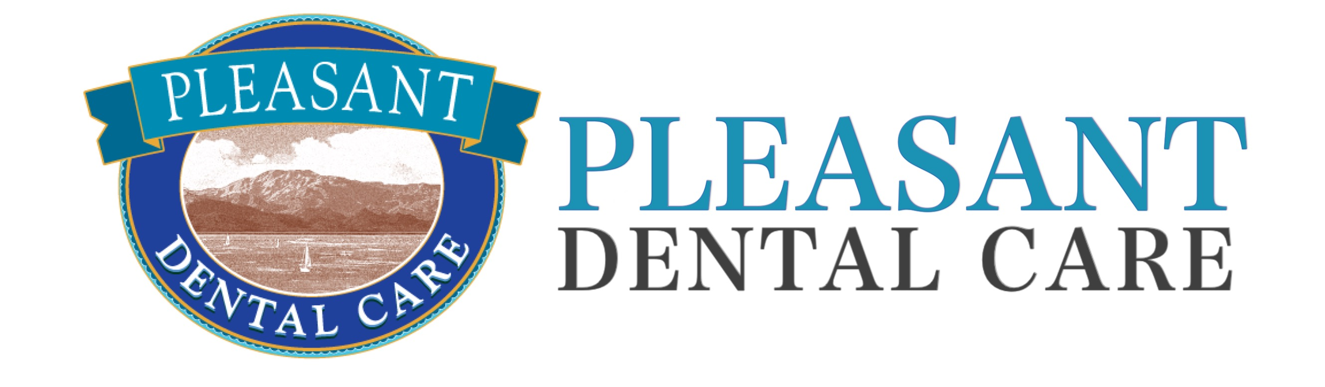 Pleasant Dental Care – Peoria Dentist